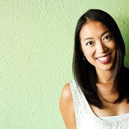 Elise Hu on Muck Rack