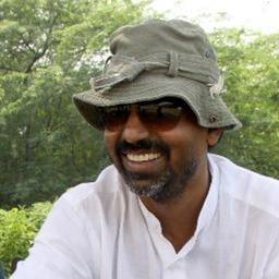 Piyush Srivastava on Muck Rack