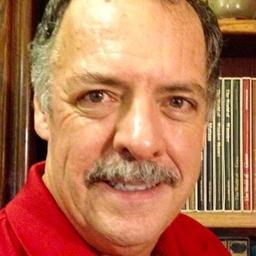 Jim Smith on Muck Rack
