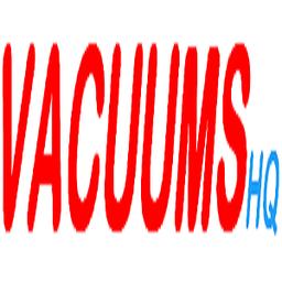 Vacuumshq dotcom on Muck Rack