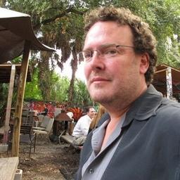Brendan Farrington on Muck Rack