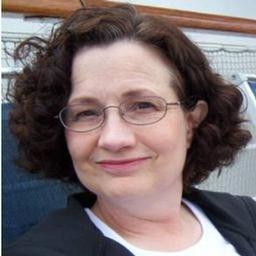 Karen Berkowitz on Muck Rack
