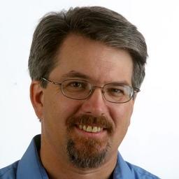 Tim Steller on Muck Rack