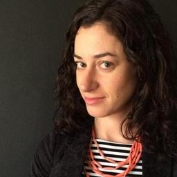 Julie Wernau on Muck Rack