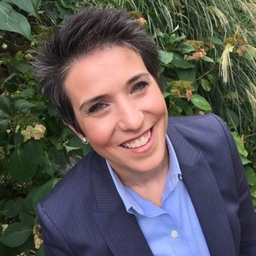 Amy Walter on Muck Rack