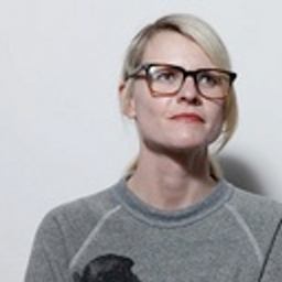 Katie Fehrenbacher on Muck Rack
