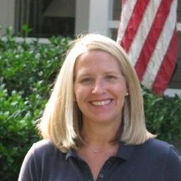 Susan O'Keefe on Muck Rack