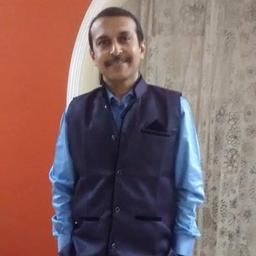 Rishi Raj on Muck Rack