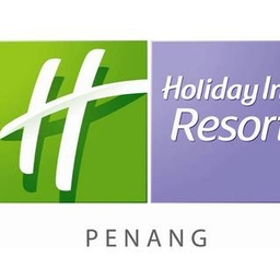 holidayinnresort penang on Muck Rack