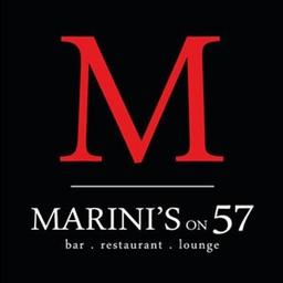 Marinison57 Malaysia on Muck Rack
