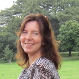 Mary Harper on Muck Rack