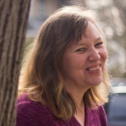 Kimberly Yavorski on Muck Rack