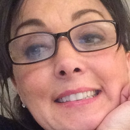 Paula Middlehurst on Muck Rack