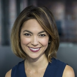 Emily Chang on Muck Rack