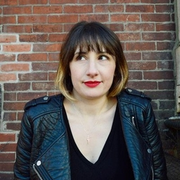 Sarah Jaffe on Muck Rack