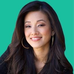 Betty Liu on Muck Rack