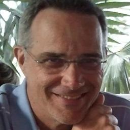 Joe Amarante on Muck Rack