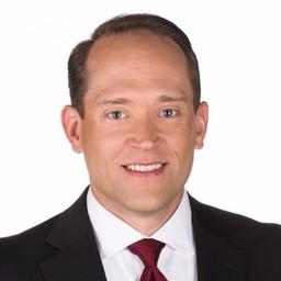 Matt Breen on Muck Rack