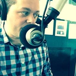 Nathan Bernier on Muck Rack