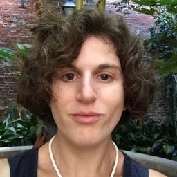 Sarah Weinman on Muck Rack