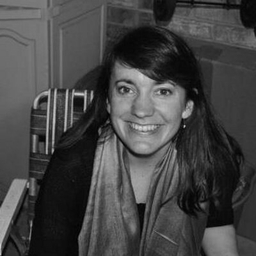 Angela Rozas O'Toole on Muck Rack