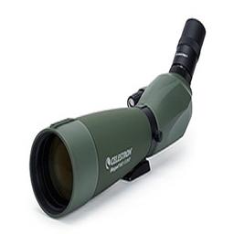 spotting scope on Muck Rack