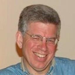 John Lowe on Muck Rack
