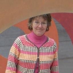 Pamela J. Hines on Muck Rack