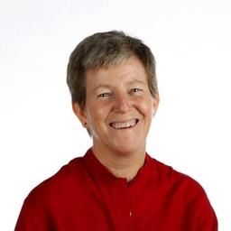 Kathy Nelson on Muck Rack