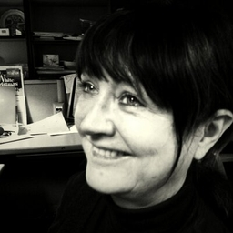 Lynne Terry on Muck Rack