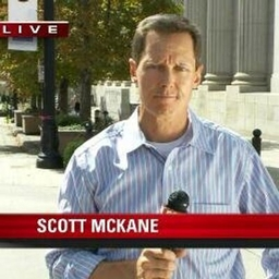 Scott McKane on Muck Rack