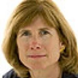 Mary Beth Sheridan on Muck Rack