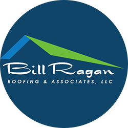 Bill Ragan on Muck Rack