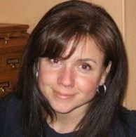 Kristine Bellino on Muck Rack