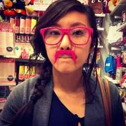 Ashley Wu on Muck Rack
