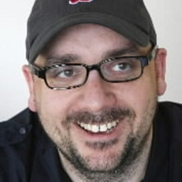 Chris Borrelli on Muck Rack