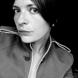 Ksenia Kondratieva on Muck Rack