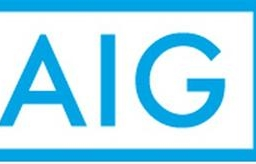 aig malaysia on Muck Rack