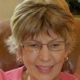 Doris Hajewski on Muck Rack