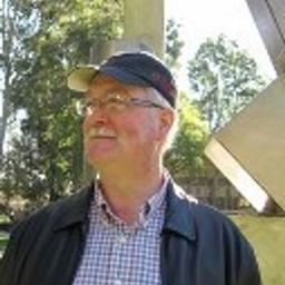 Peter Sleight on Muck Rack