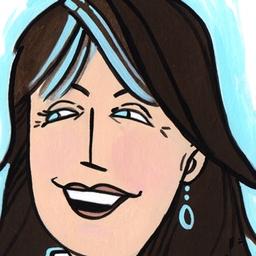 Kathy Flanigan on Muck Rack