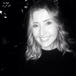 Kristen Odland on Muck Rack