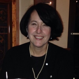 Mary Beth Schneider on Muck Rack
