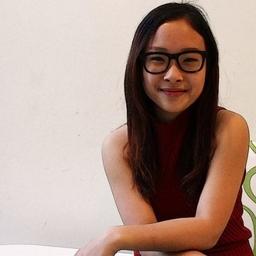 Liying Qian on Muck Rack