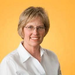 Lynn O'Shaughnessy on Muck Rack