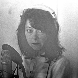 Karina Longworth on Muck Rack