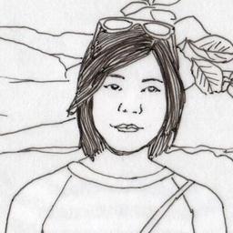 Alexandra Chang on Muck Rack