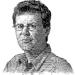 Peter Kuitenbrouwer on Muck Rack