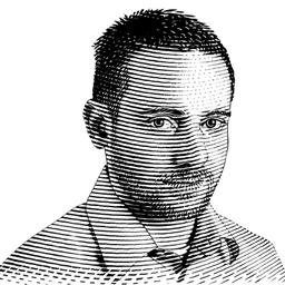 Jesse Kline on Muck Rack