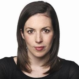 Christine Dobby on Muck Rack